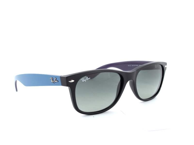Ray Ban RB2132 New Wayfarer 618371 - 55