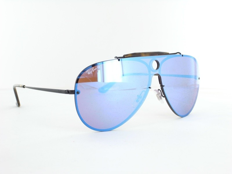 Ray Ban RB3581N 153/7V