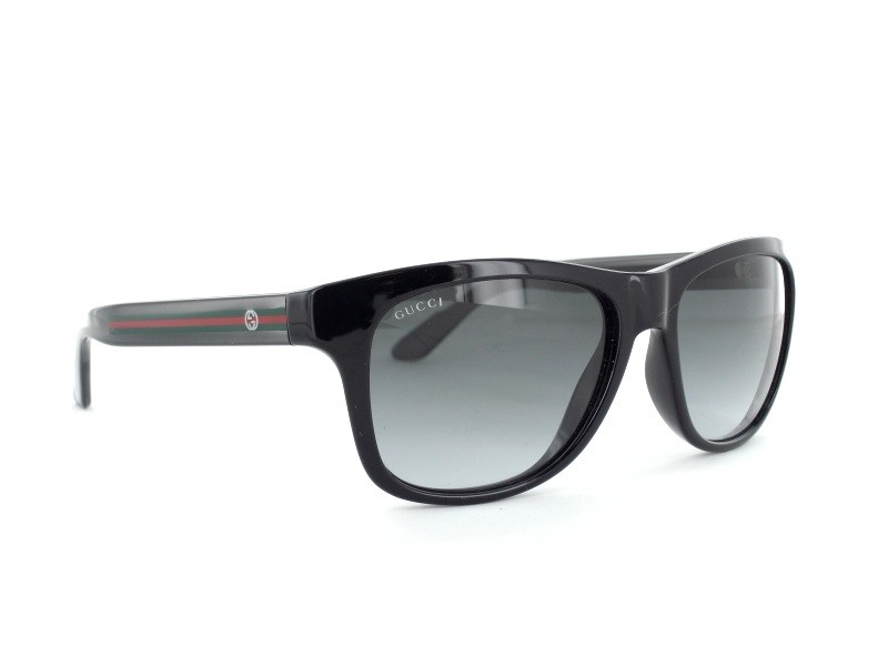 GUCCI GG 3709S IMXPT