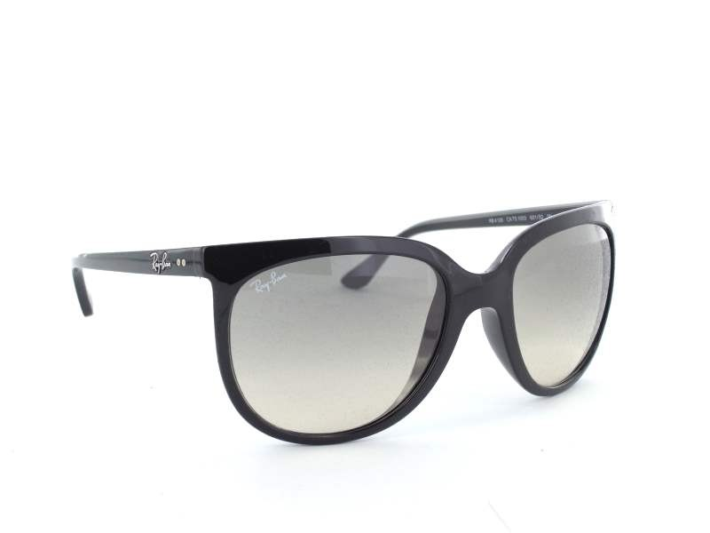 Ray Ban  RB4126 Cats 1000 601/32 57