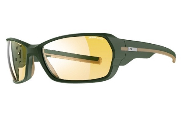 Julbo Dirt 2.0 J4743254