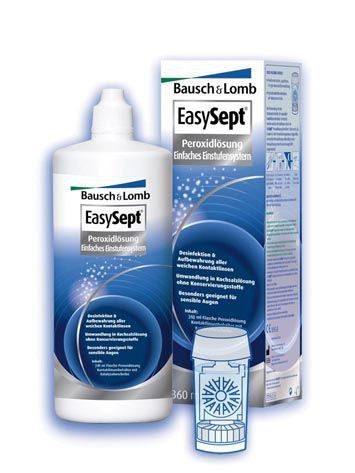 Easy-Sept 1x 360ml