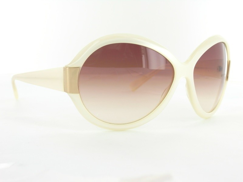 Oliver Peoples Harlot IS