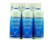Horien Multi Purpose 3x360ml