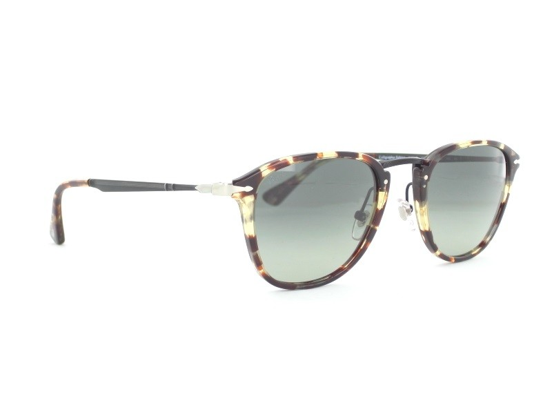 Persol 3165-S 1057/71