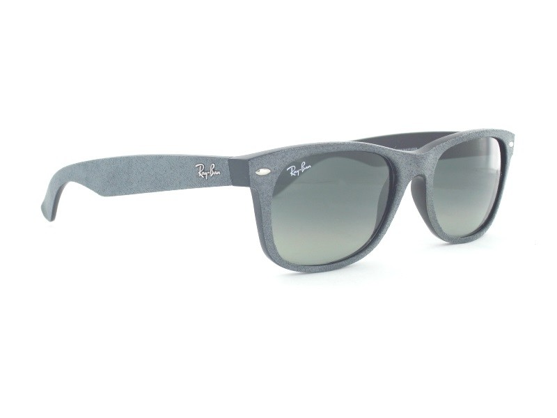 Ray Ban RB2132 6241/71 NEW WAYFARER