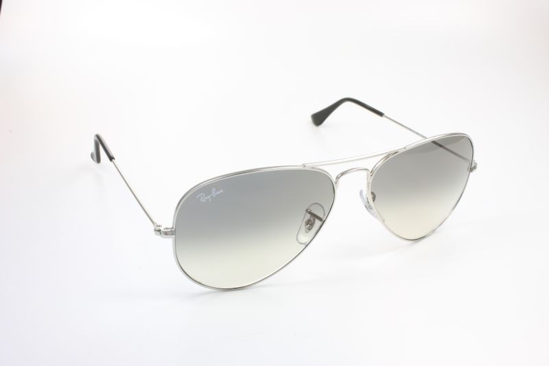 Ray Ban RB3025 - Large Aviator 003/32-55