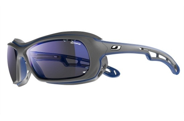 Julbo Wave J4428021