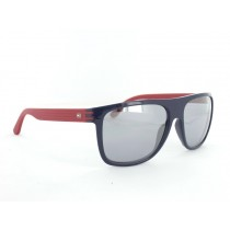 Tommy Hilfiger TH1277S FEQ3R