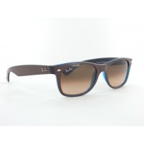 Ray Ban RB2132 6310/A5