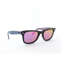 Ray Ban RB2140 1174/4T