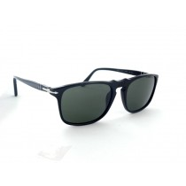 Persol 3059-S 95/31