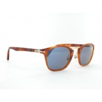 Persol 3110-S 96/56