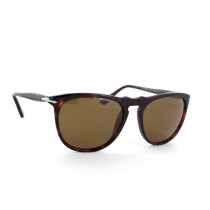Persol 3114-S 24/57
