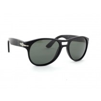 Persol 3155-S 1042/58