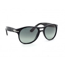 Persol 3155-S 1041/71