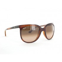 Ray Ban RB4126 820/A5 Cats1000