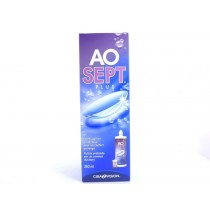 AO SEPT PLUS 1x 360ml