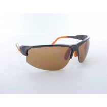 Basta - Sport G02-2 - Brown Orange/Brown