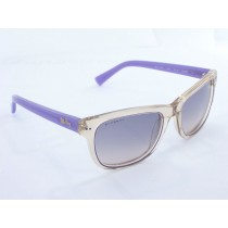 Blue Bay - Altair 1 35I/PG - Light Beige/Violet