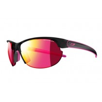 Julbo Breeze J4761114