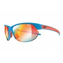 Julbo Breeze J4763112