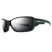 Julbo Dirt 2.0 J4741114