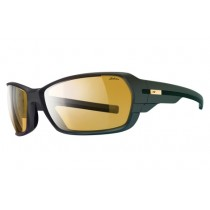 Julbo Dirt 2.0 J4743114