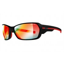 Julbo Dirt 2.0 J4743314