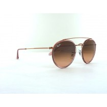 Ray Ban RB3647-N 9069/A5