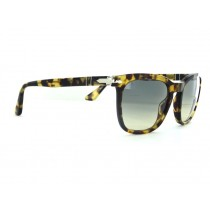 Persol 3193-S 1056/32