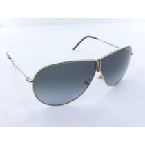 Carrera - Easy J5G/PT - Gold