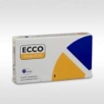 Ecco Change 30 AS, 6er-Box