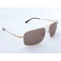Tom Ford - Gregoire FT 0190 / S 28J - Gold