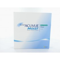 1 Day Acuvue Moist Multifocal, 90er Box
