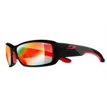 Julbo Run J3703122
