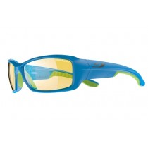 Julbo Run J3703212