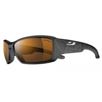 Julbo Run J370514