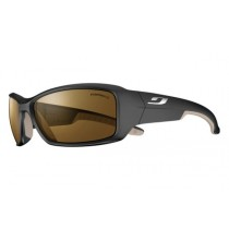 Julbo Run J370922
