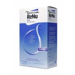 Renu MPS Sensitive Eyes 2x 360ml