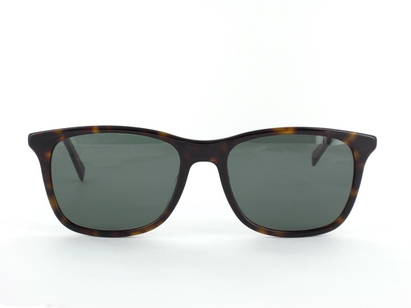 Tommy Hilfiger TH1449/S A8485 Sonnenbrille OF7bpmb