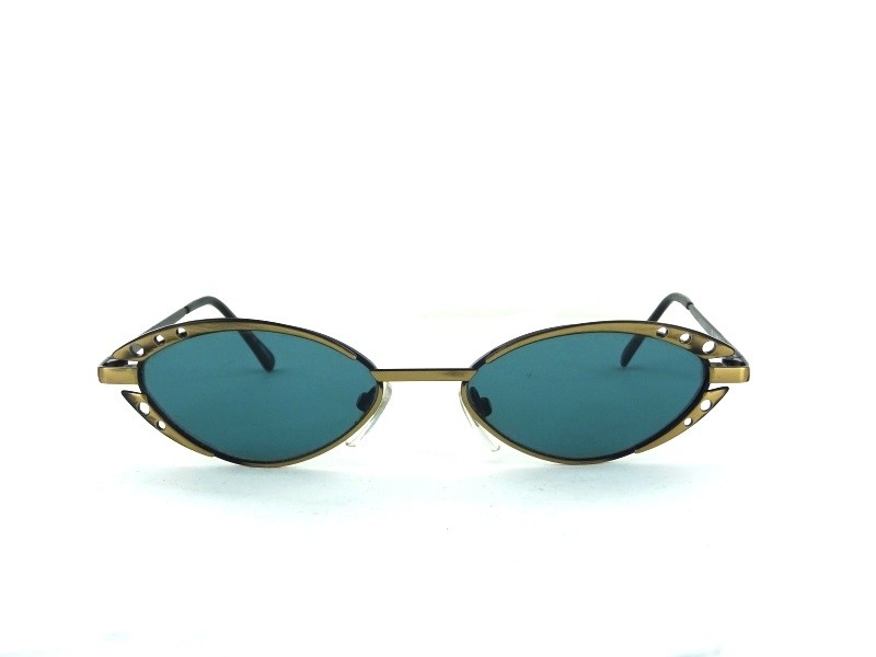 Moxxi by Visibilia 7182 730 Sonnenbrille MfO2IPdR