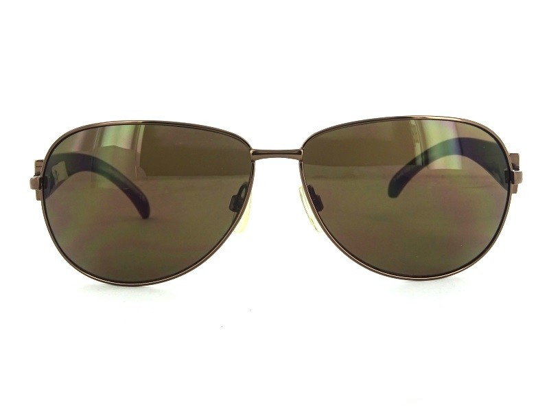 Specsavers SPS 052 25052411 4000127 Sonnenbrille hY13x