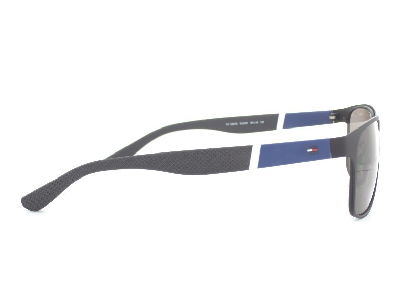 Tommy Hilfiger TH1283/S FO3NR Sonnenbrille verglast LX3lrpTk