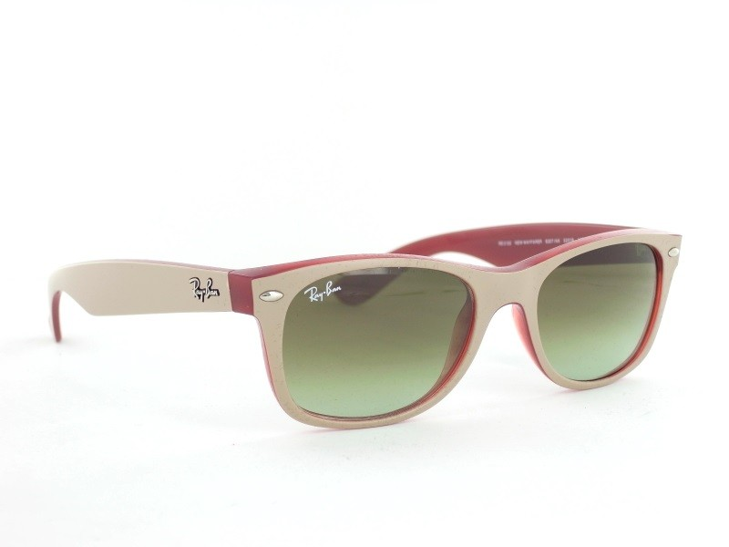 Ray Ban RB2132 6307/A6