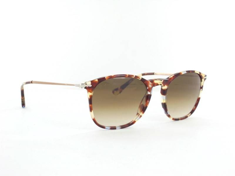 Persol 3124-S 1058/51