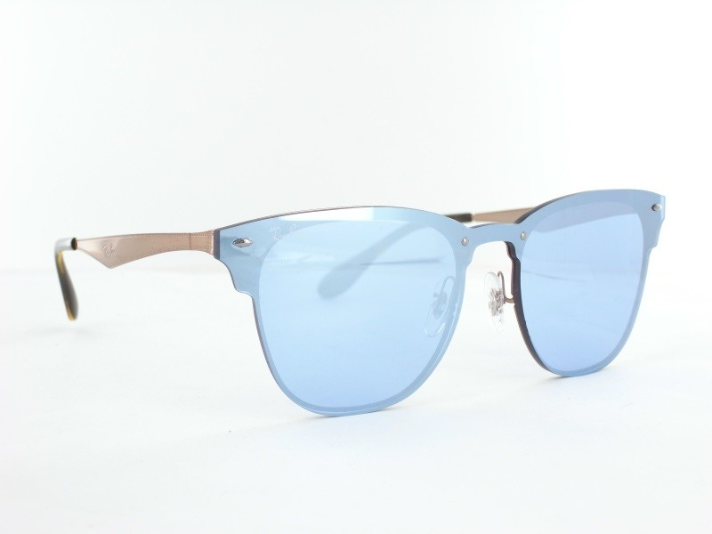 Ray Ban RB3576N 9039/1U Sonnenbrille X1GeS0