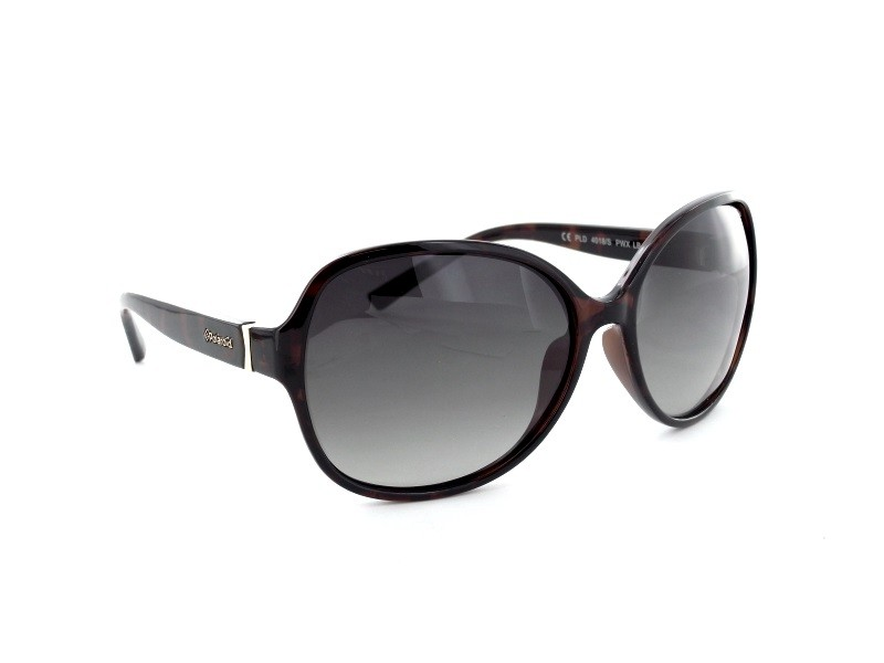 Polaroid PLD 4018S PWXLB Sonnenbrille Polarized CCovpgSy