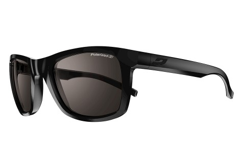 Julbo Beach J4779014