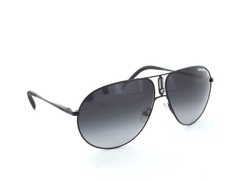 Carrera 44 - 0039O Black Matt - Gr.61